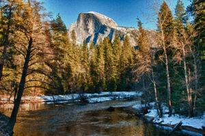 Klingel_Yosemite1_HDR