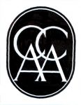 CCAA logo reduced[1]