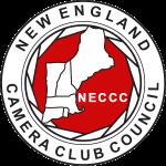 NECCC Logo 2011-psd