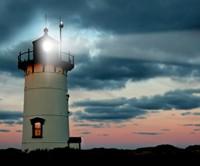 Race_Point_Lighthouse-John_Tunney-sm