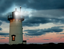 Race_Point_Lighthouse-John_Tunney-sm