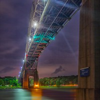 bourne_bridge_tunney