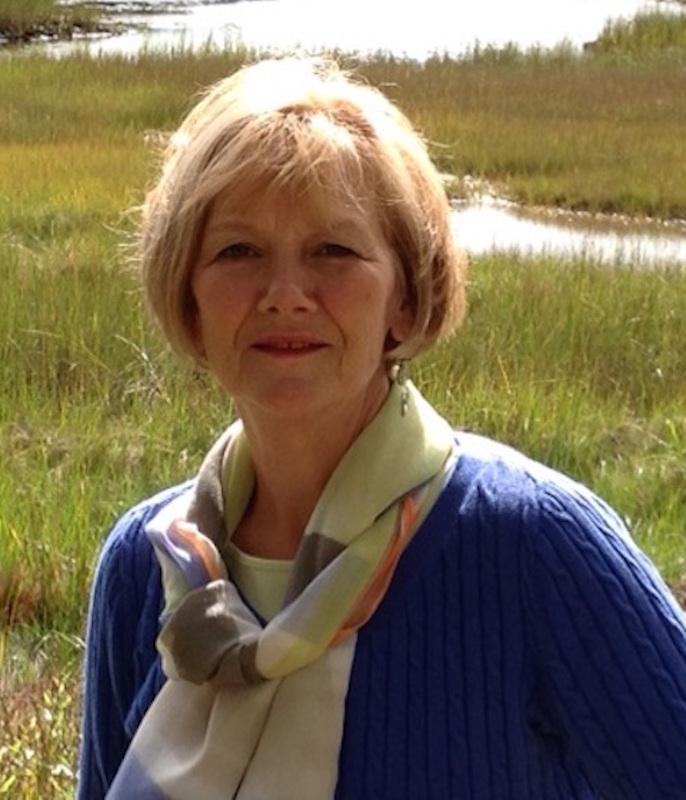 Cheryl Wildermuth