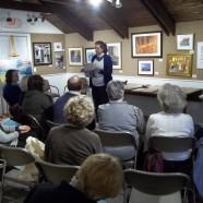 Support Cape Cod Art Association