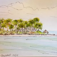 key-west_sketchbook