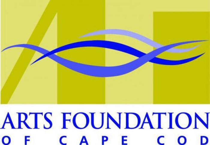 art foundation of cape cod