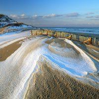 ballston beach-truro (002)