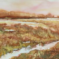 landscape_bernal