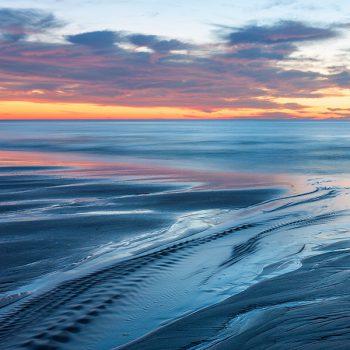 13_08_04_7316_coast guard beach Eastham